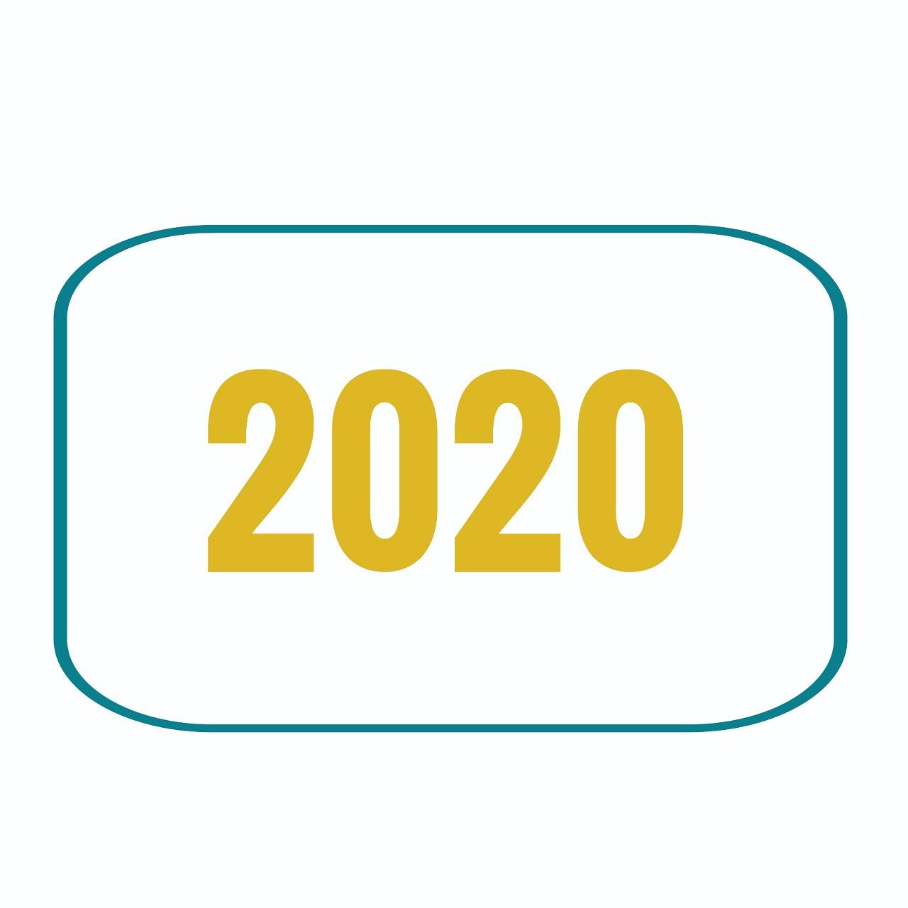 2020, résilience & innovation