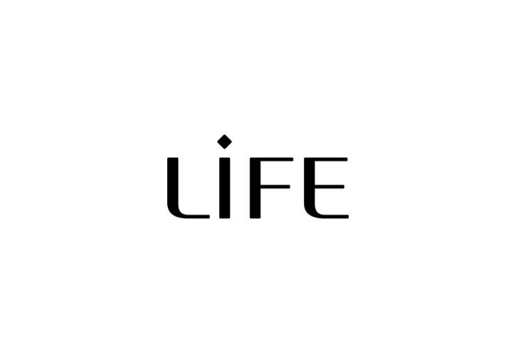 Life ONG, un nouveau partenaire international pour la Fondation !