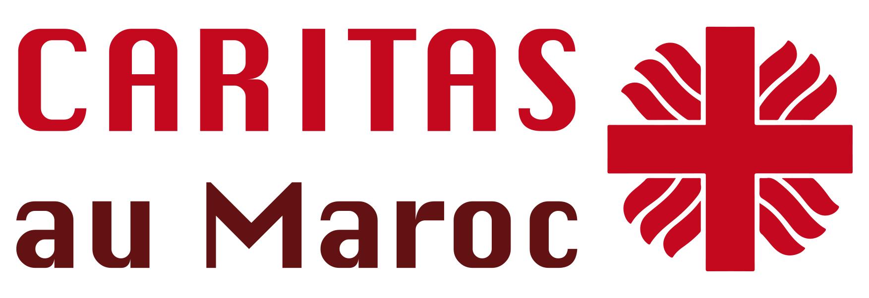 Caritas Maroc et la Fondation Zakoura lancent un projet socio-éducatif pilote