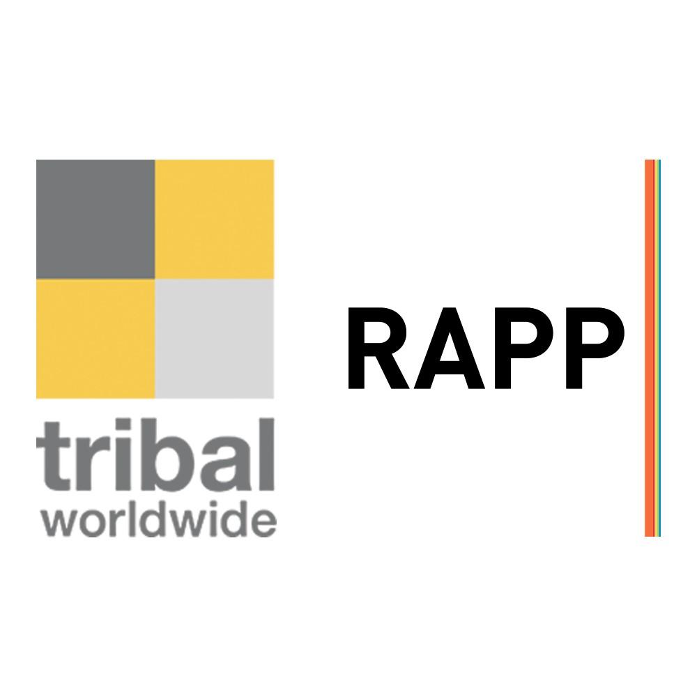 Des Preschool Heroes chez Tribal DDB - RAPP MAROC - Mass Media !