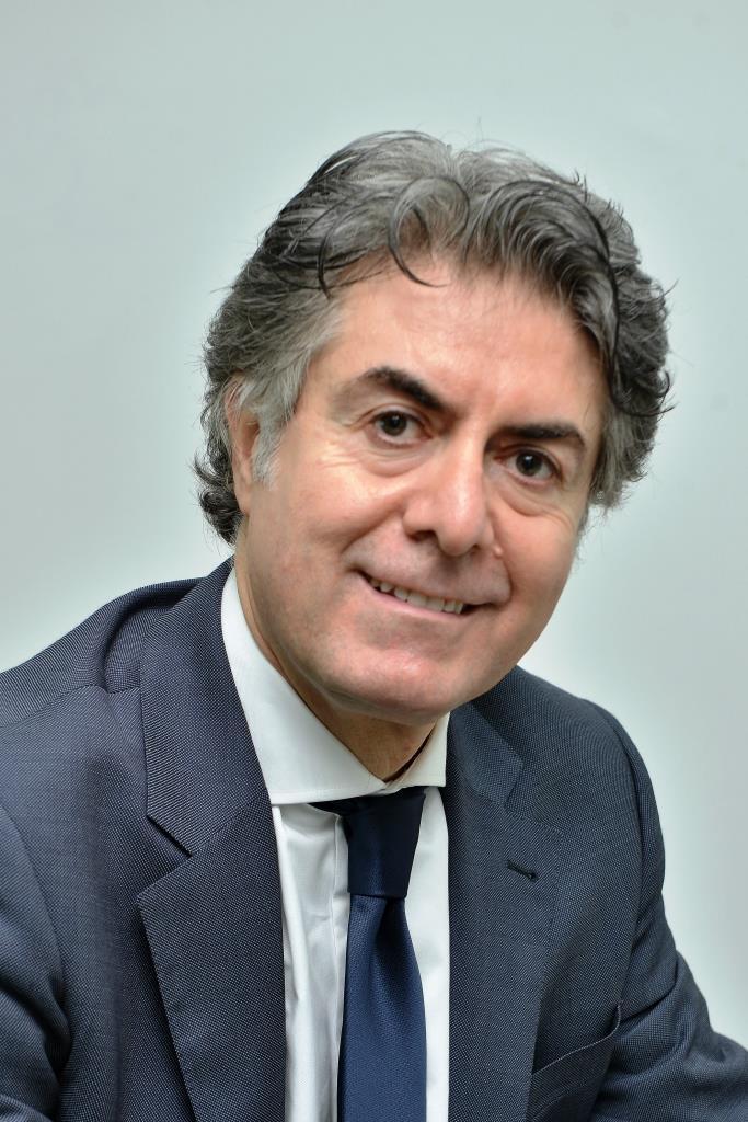 Témoignage de M. Sasaoglu, Président Directeur Général de Vivo Energy Maroc