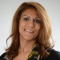Témoignage de Bouchra Essabri, Secrétaire Générale de la CGEM