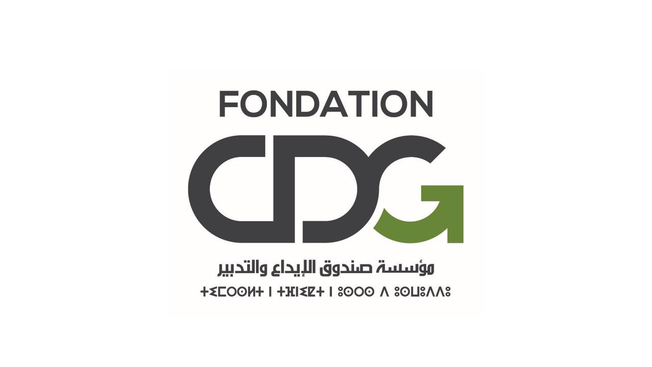 Ouverture de 2 nouvelles écoles en partenariat avec la Fondation CDG