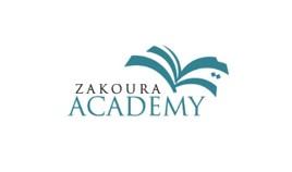 La Zakoura Academy, acteur clé du renforcement de capacités locales