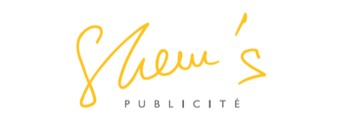Shem's Publicité : Ouverture de la 1ère école #PH75 !
