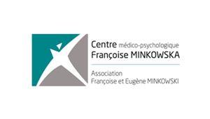 L'Association Minkowski, un nouveau partenaire expert pour la Fondation