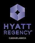 Le Groupe Hyatt Regency, partenaire de la Fondation Zakoura !