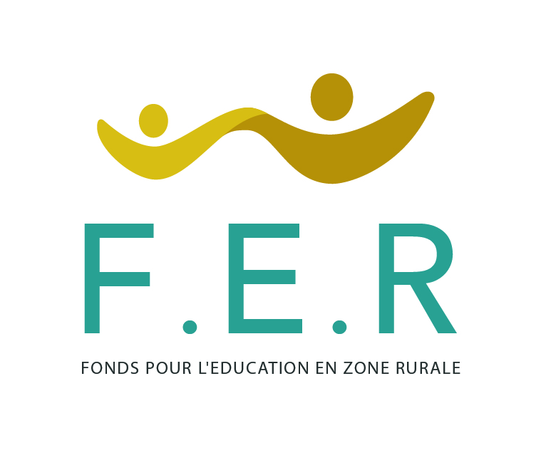 La Fondation Zakoura lance le 1er Fonds pour l'Education en zone Rurale - F.E.R