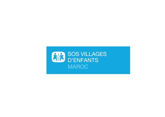 La Fondation Zakoura et SOS villages d'enfants Maroc unissent leurs efforts