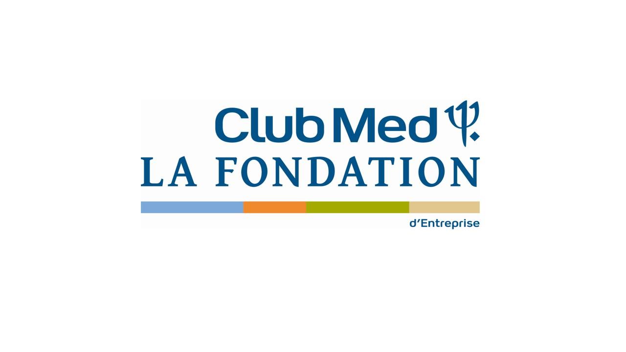 La Fondation Club Med, nouveau partenaire de la Fondation Zakoura