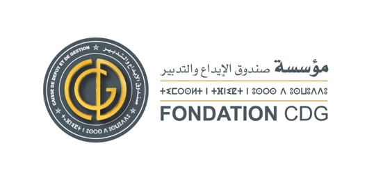 Les douars des régions de Beni Mellal et Laâyoune au cœur d'un partenariat avec la Fondation CDG