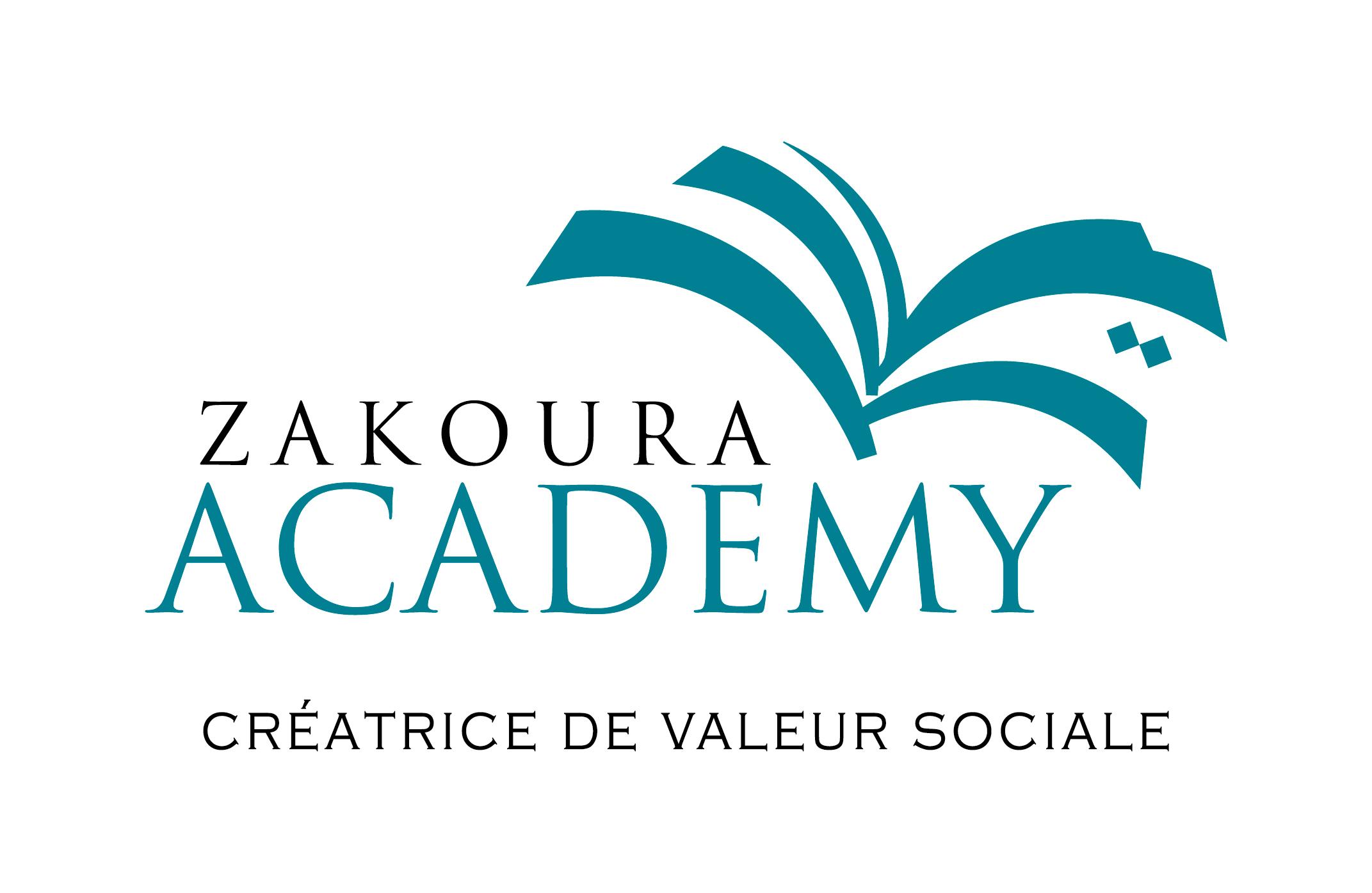 Zakoura Academy, un mois de février chargé !
