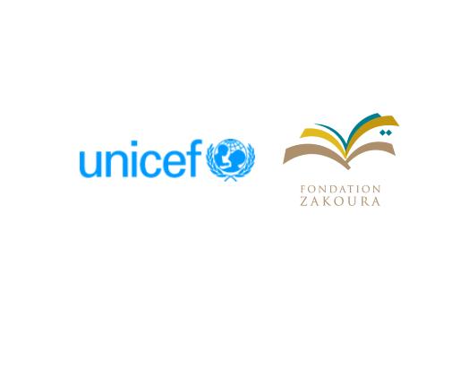 L'UNICEF et la Fondation, ensemble pour l'éducation parentale