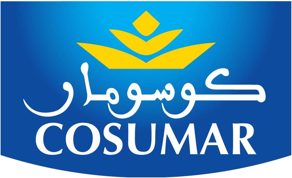Cosumar signe une nouvelle convention au profit de plus de 500 femmes et enfants !