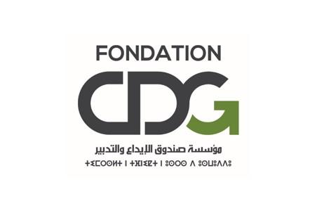 La Fondation CDG et la Fondation Zakoura créent deux nouvelles écoles de préscolaire