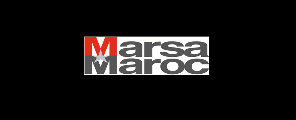 Un 1er partenariat avec Marsa Maroc, une nouvelle école ANEER