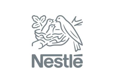 3 nouvelles écoles de préscolaire ANEER avec notre partenaire Nestlé !