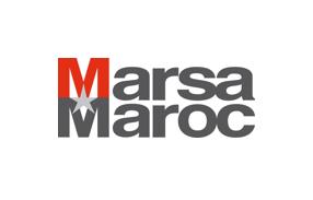 Ouverture d'une nouvelle école ANEER en partenariat avec Marsa Maroc