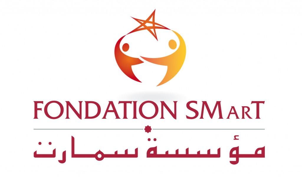 La Fondation SMarT et la Fondation Zakoura s'investissent pour la mise en place d'un incubateur social à Ain Harrouda