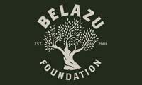 1 nouvelle école de préscolaire ANEER en partenariat avec la Fondation Belazu