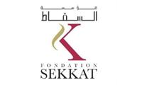 2 nouvelles écoles de préscolaire ANEER en partenariat avec la Fondation Sekkat