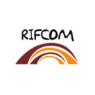 RIFCOM RENOUVELLE SA CONFIANCE À LA FONDATION ZAKOURA