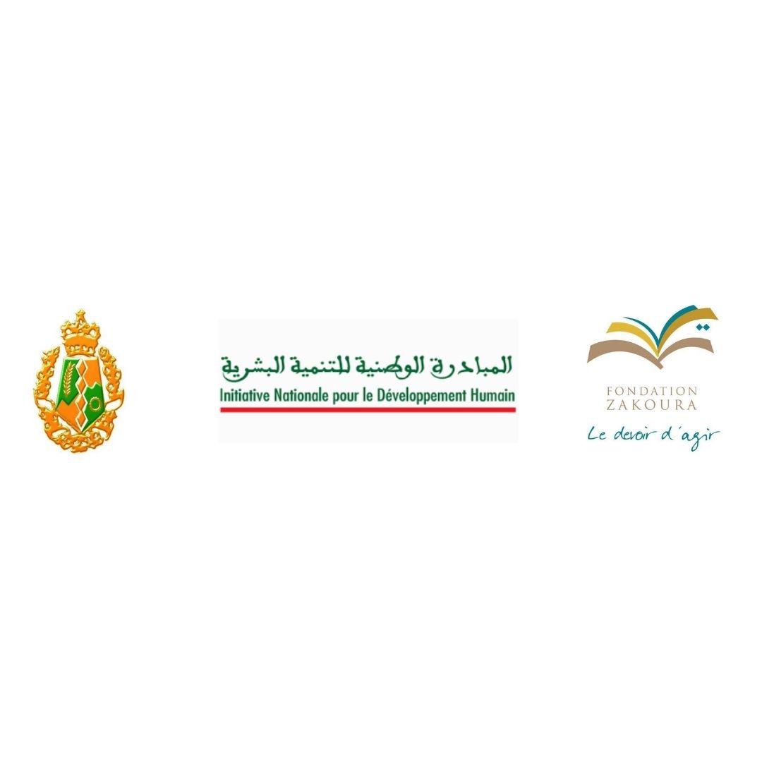 Nouveau projet d'entreprenariat féminin à Sidi Kacem