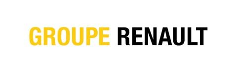 Le Groupe Renault Maroc s'engage aux côtés de la Fondation Zakoura
