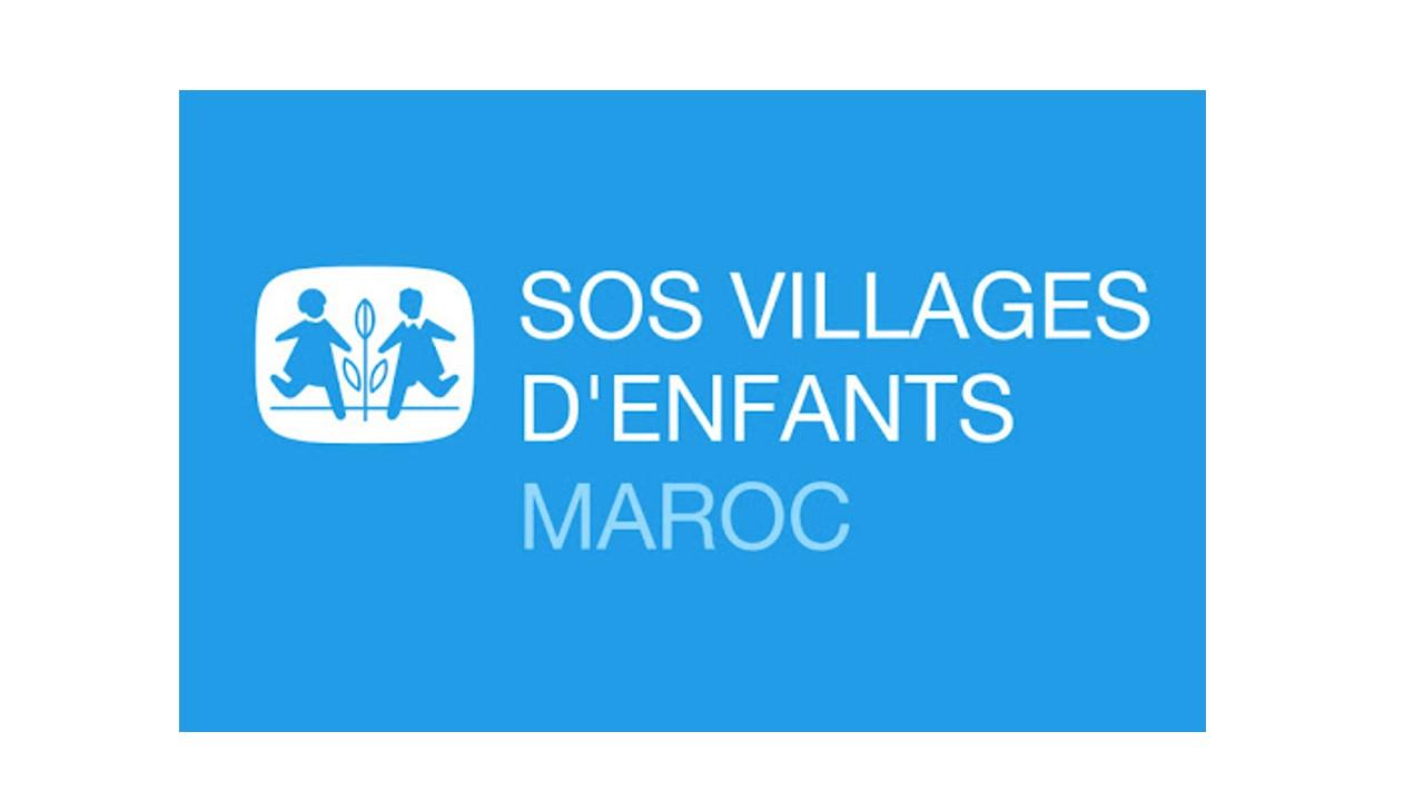 SOS Villages d'Enfants Maroc et la Fondation Zakoura déploient un nouveau programme de remédiation scolaire
