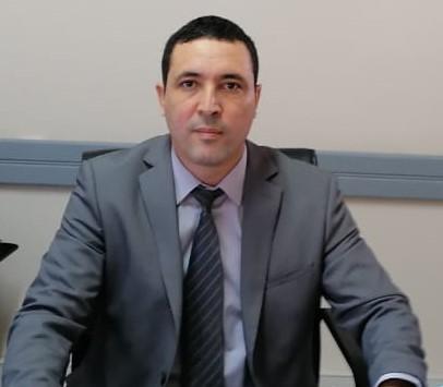 Témoignage de M. Abdeljalil Benzouina, Chargé de l'Unité Centrale de l'Enseignement Préscolaire, Secrétariat Général, MENFPESRS