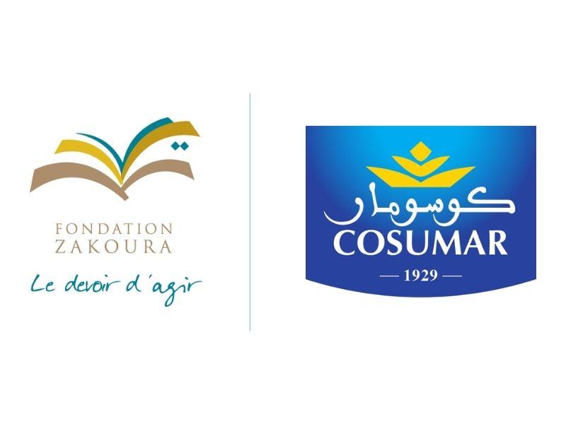 Cosumar s'engage une nouvelle fois pour l'Education