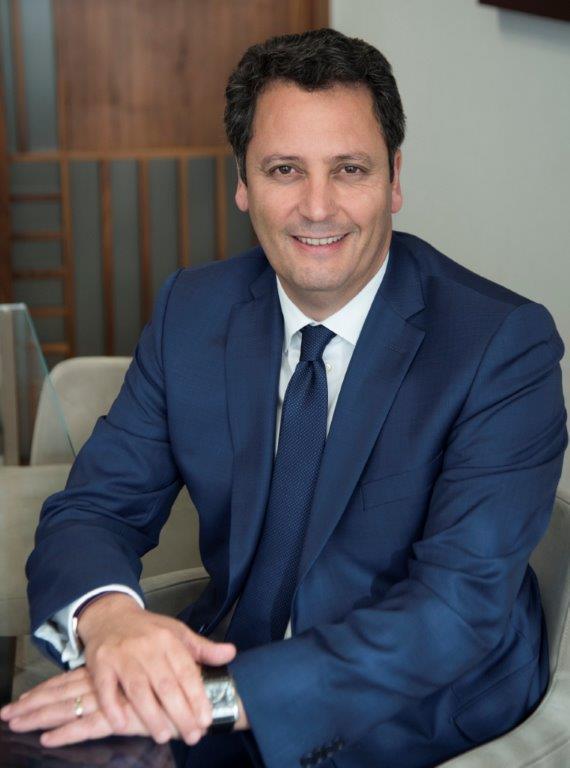 Témoignage de Ahmed El Yacoubi, Président du Directoire de Société Générale Maroc