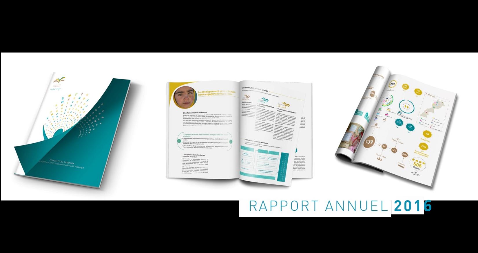 Consulter le rapport en ligne