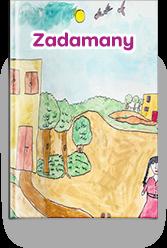 Zadamany